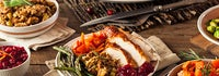 If You've Eaten 15/22 Of These Foods Then You Truly Love Thanksgiving
