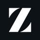 The Zebra profile picture