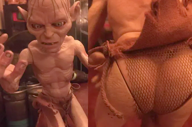 """17 Very Bad Toy Designs That'll Make You Say, """"Oh, OK...Wow"""""""