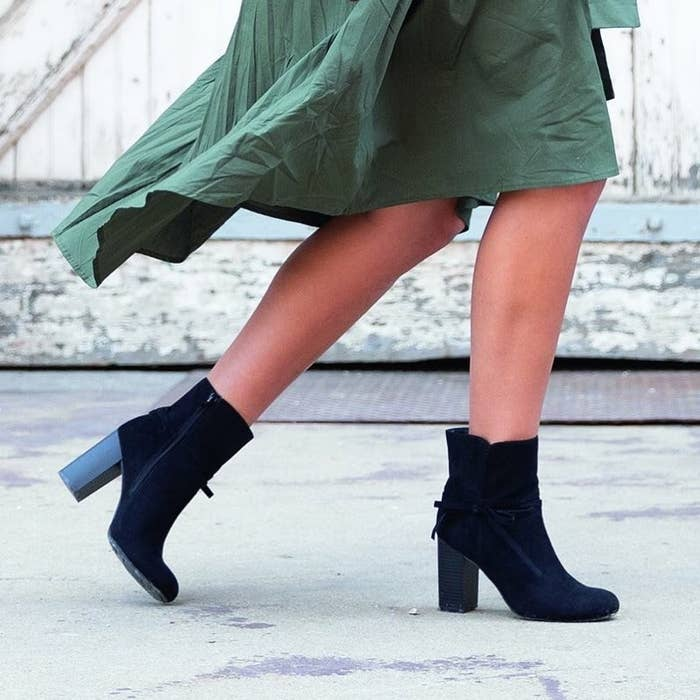 ad2917cfd900f 32 Pairs Of Inexpensive Shoes You'll Actually Want To Wear