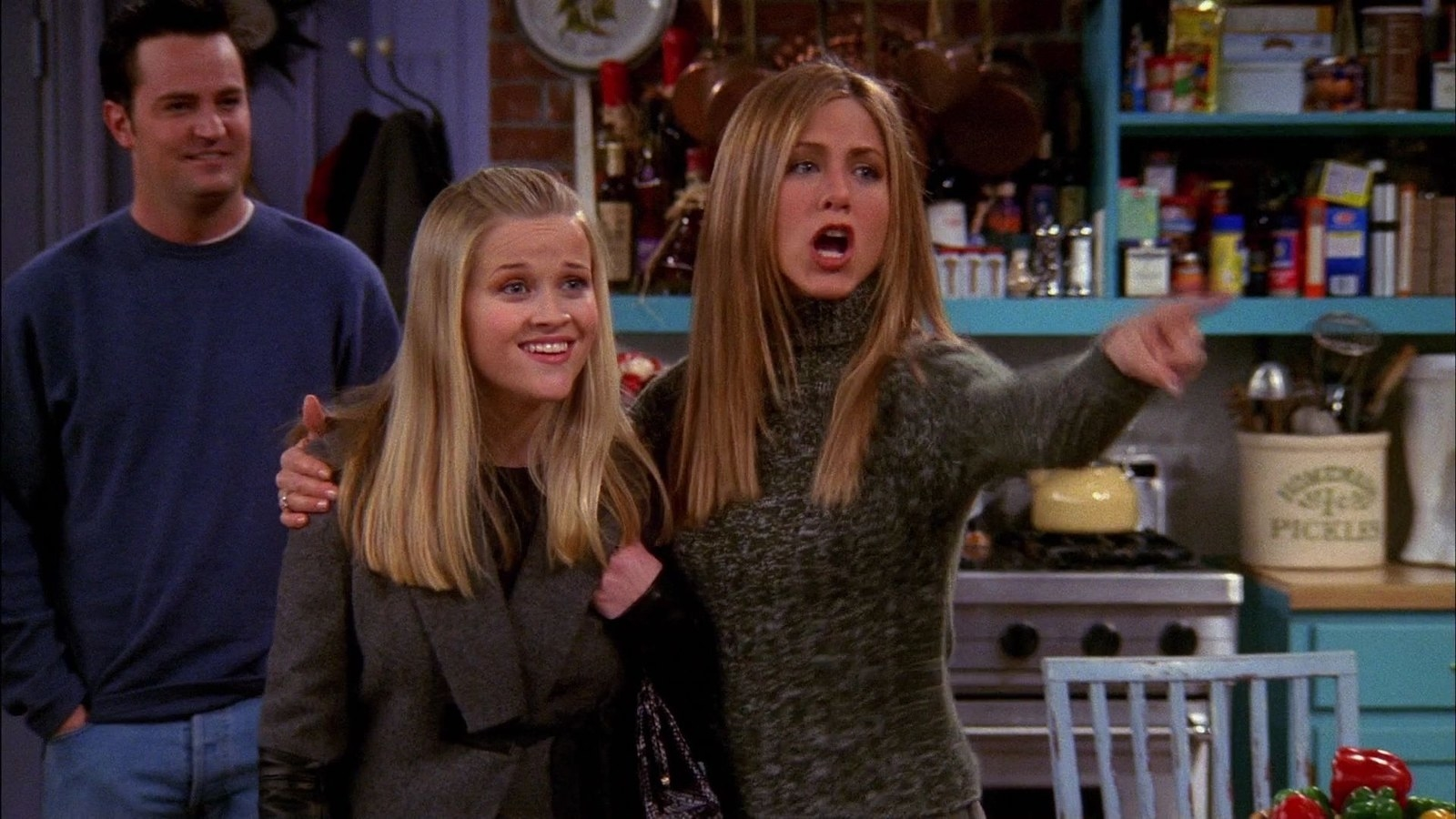 "We Ranked The 50 Best ""Friends"" Episodes — Here's What Made The Cut"