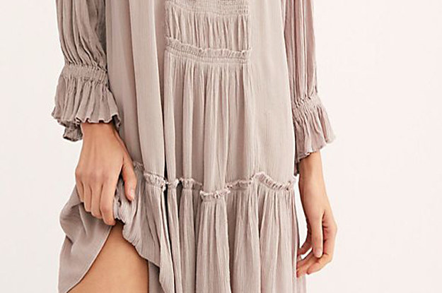 23 Things From Free People That People Actually Swear By