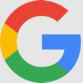 Google Home profile picture