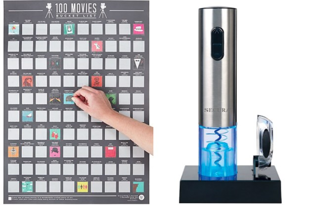 23 Thoughtful And Fun Birthday Gift Ideas That Are All Less Than 20
