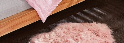 25 Products To Make Your Bed Impossibly Cozy