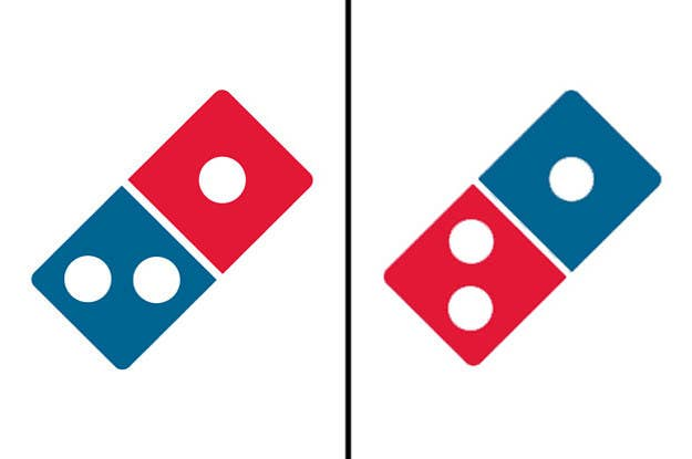 The Hardest Food Logo Quiz You'll Take Today