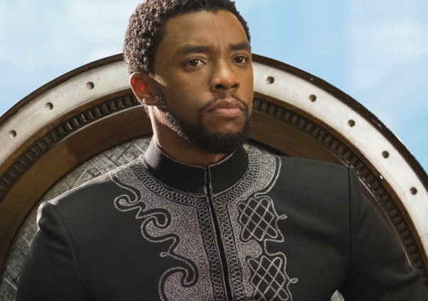 """While Black Panther was the breakout hit of this year, Wesley Snipes actually tried to bring the hero to the big screen for the first time back in the mid-90s. -  """"I think  Black Panther  spoke to me because he was noble, and  he was the antithesis of the stereotypes presented and portrayed about Africans, African history, and the great kingdoms of Africa ,""""  Snipes  said."""
