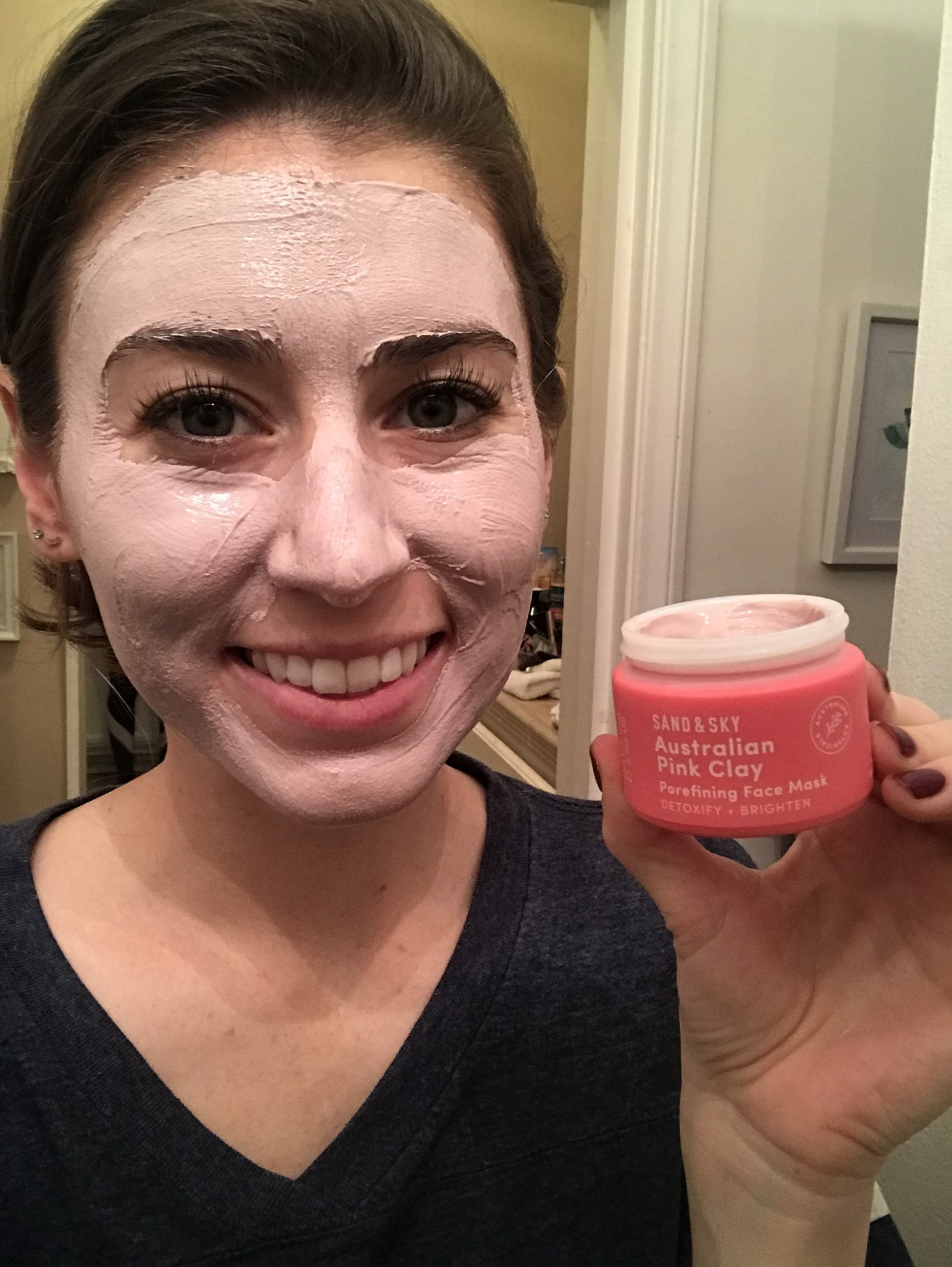 I Tried A Lot Of Skincare Products In 2018, And Here Are My Top 12 I'd Keep Using In 2019