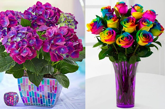 The Best Places To Order Flowers Online In 2018