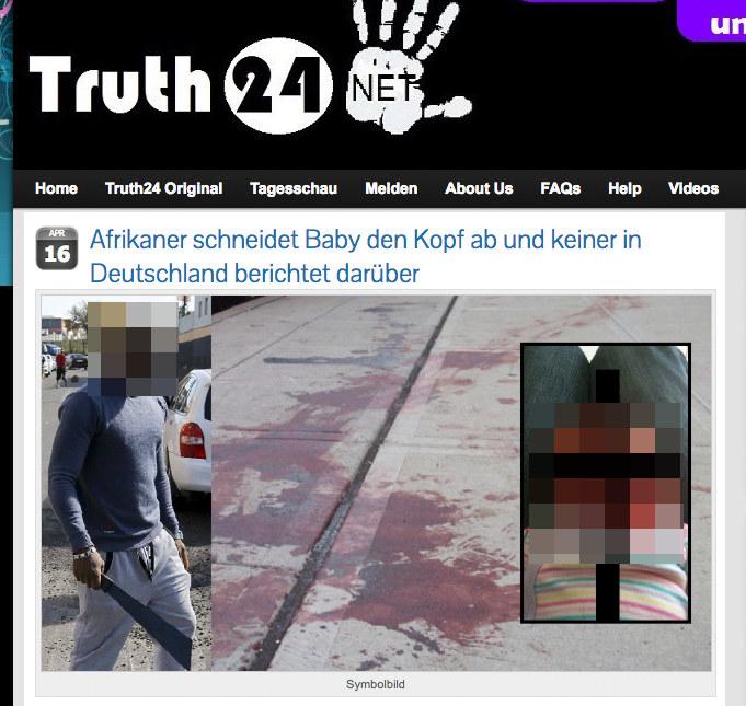 Am meisten angesehen videos deutsche stiefmutter