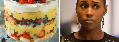 Your Taste In Desserts Will Determine Your Romantic Future For 2019