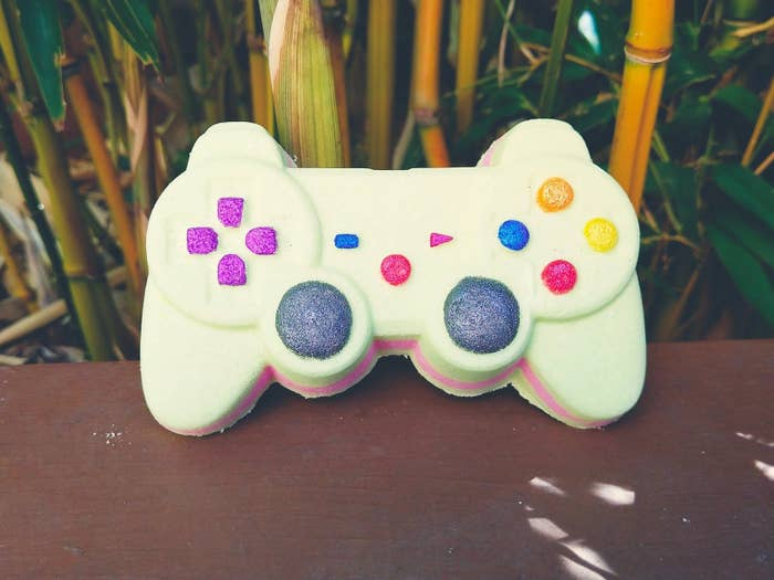 46 Must-Have Gifts For Gamers