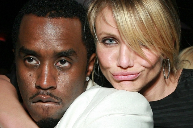 22 Famous People I Am Genuinely Shocked Ever Dated