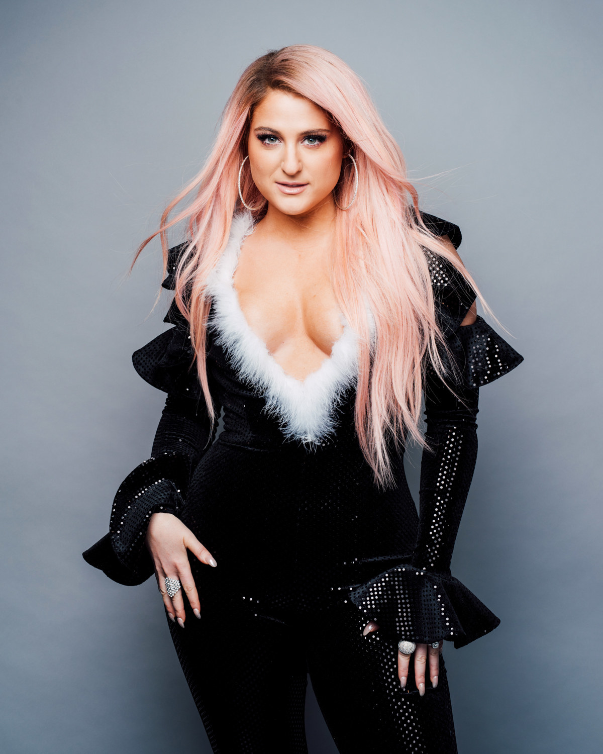 Sideboobs Meghan Trainor  nudes (43 pictures), 2019, butt