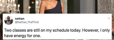 The Funniest Tweets From Black Twitter This Year