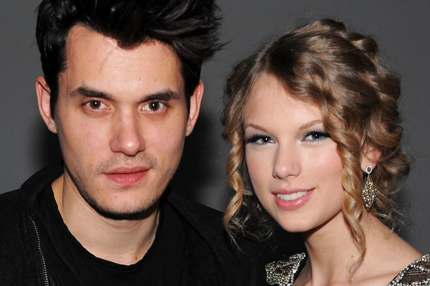 22 Random Celebrity Couples That I Think About Constantly