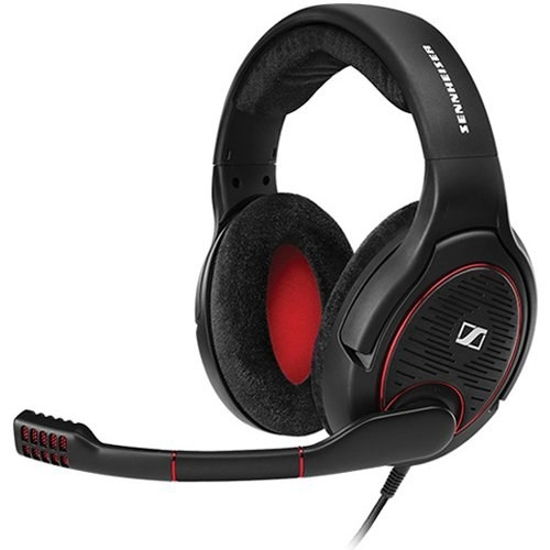 A Gaming Headset So Your Loving Significant Other Can Tune You Out And Focus Solely On The Task At Hand Becoming Fortnite Champion