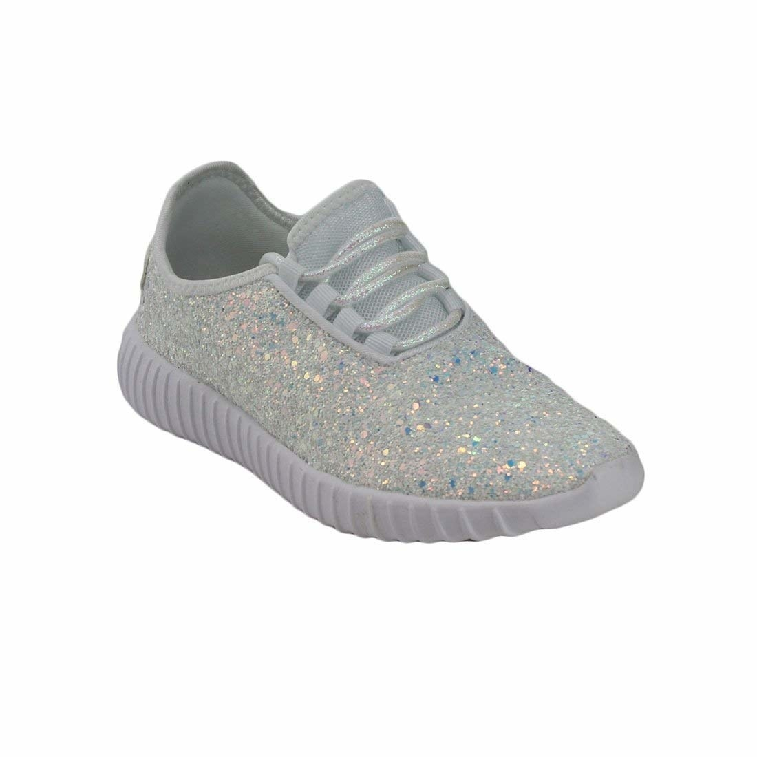 67c8216dc3 28 Ridiculously Pretty Sneakers For Anyone Who s Sick Of High Heels