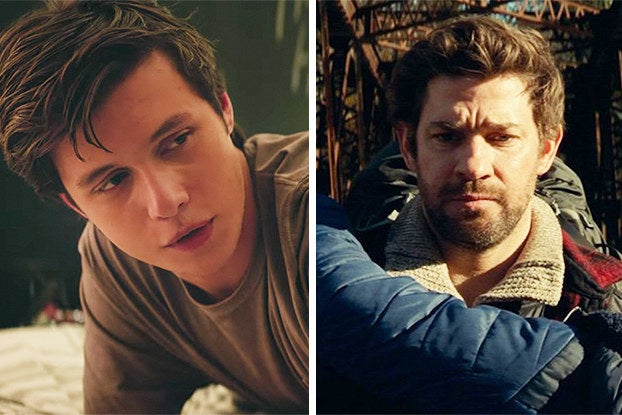 Everyone Has A 2018 Movie Guy Who's Their Soulmate Here's Yours