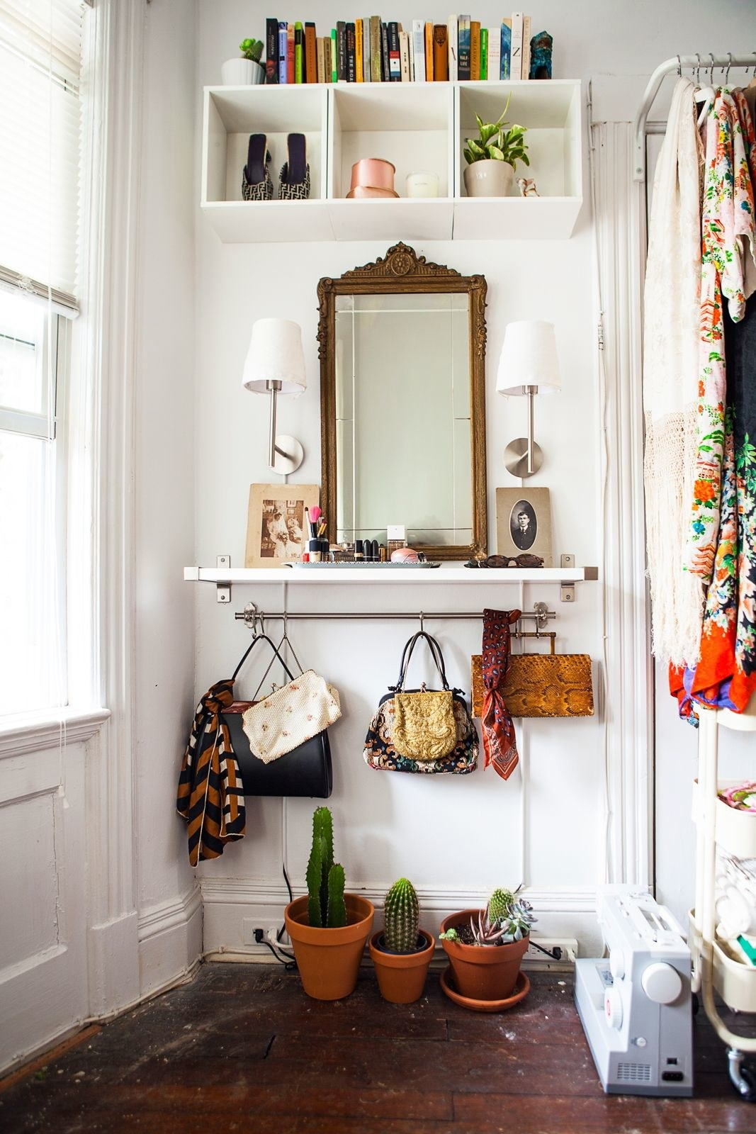 13 Cheap Organization Tricks For Every Room In Your Home