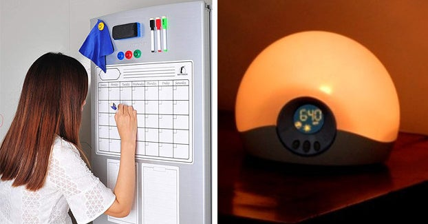 17 Products That People Say Changed Their Lives In 2018