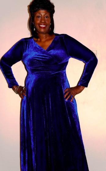 Amazon Long Sleeve Evening Dresses
