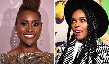 11 Moments Of Black Excellence You Might Have Missed This Week