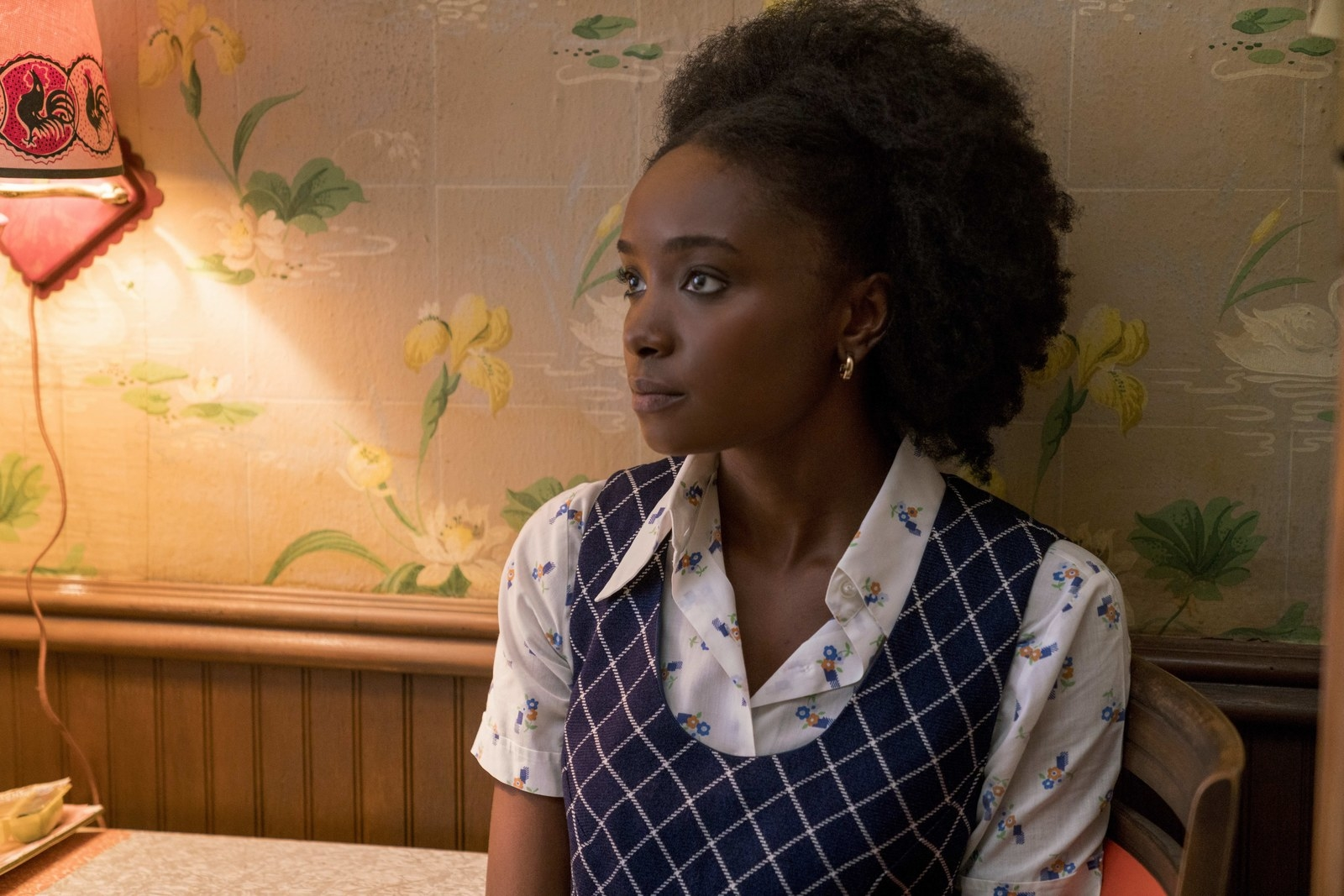 """Here's Why KiKi Layne's Leading Role In """"If Beale Street Could Talk"""" Is So Important"""