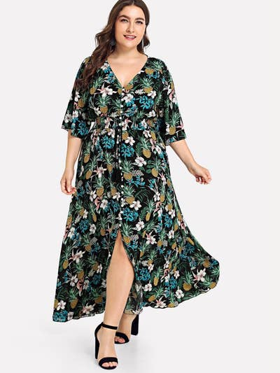 2c34aea74f 39 Cheap Things That'll Make You Want To Dress Up More In 2019