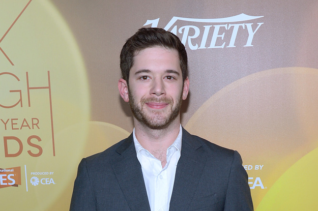 Colin Kroll, Cofounder Of HQ Trivia, Has Died