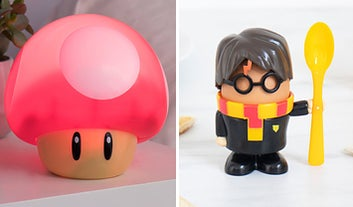 16 Gifts That Are Perfect For Anyone Who Grew Up In The '90s
