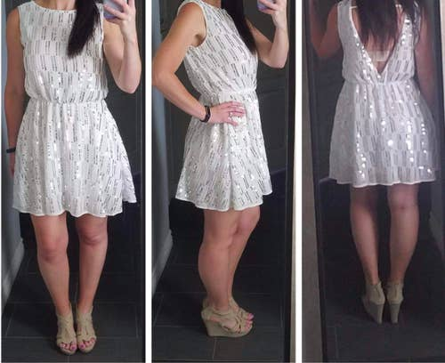 fb7c443ffd09 29 Dresses From Amazon People Will Think You Got Somewhere Super Fancy