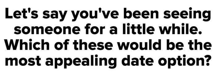 quiz to see if your boyfriend loves you
