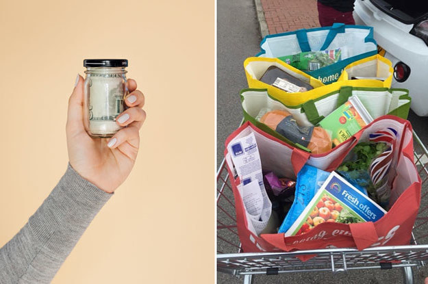15 Genius Tips For Anyone Trying To Save Money In 2019