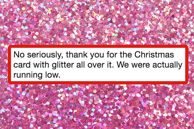 17 Funny Tweets About The Holidays That Will Make You Laugh