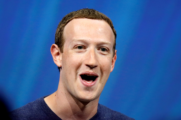 Facebook Allowed Netflix, Spotify, And A Bank To Read And Delete Users Private Messages