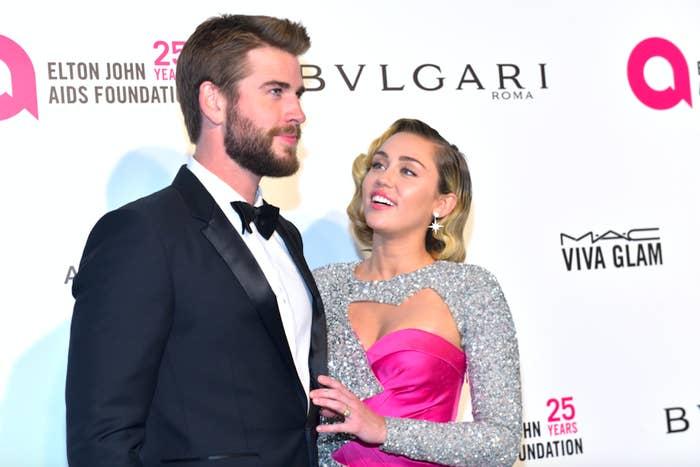Miley cyrus és pénisz, Miley Cyrus új pasija a péniszével viccelődött | evacsarda.hu