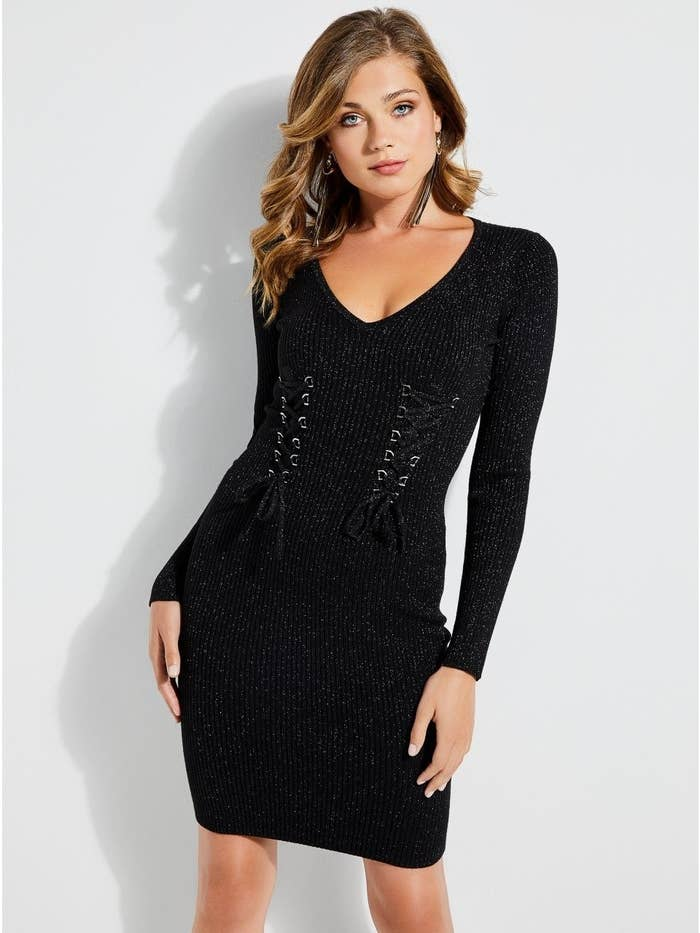 Price: $54 (originally $107.99, available in XS–L and two colors)