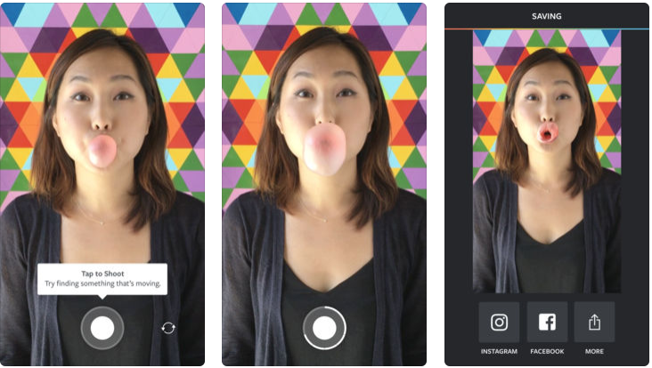 17 Apps New iPhone Users Should Download Right Now
