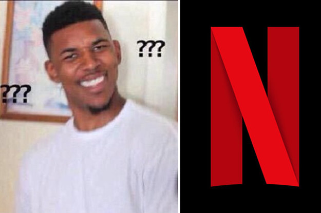 16 Netflix Descriptions For TV Shows And Movies That Are Freaking Funny