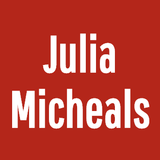 Julia Micheals