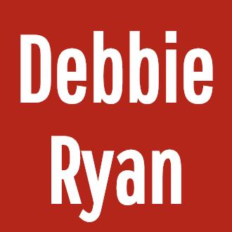 Debbie Ryan