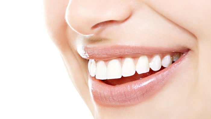 The hardest substance in your body is the enamel on the teeth. It is protective layer on the teeth and made up of hydroxyapatite and some minerals. The color of the enamel is mostly light yellow but it may be grey in some people. This layer is the visible part of the teeth. It is the protective layer of the teeth that safeguard the teeth from external bacteria. This protective layer (tooth enamel) helps teeth in preventing dental issue, sensitivity and inner damage. Do not neglect the enamel care. It is very important. If you neglect the enamel care and hygiene it will cause some chaos in the mouth and the inner layer of teeth become vulnerable. Slowly and gradually the enamel becomes thin and may be disappear due to brushing teeth, eating food and drinking. So, it is important to take care of your enamel. Here are some tips which will be helpful in protecting the enamel layer.