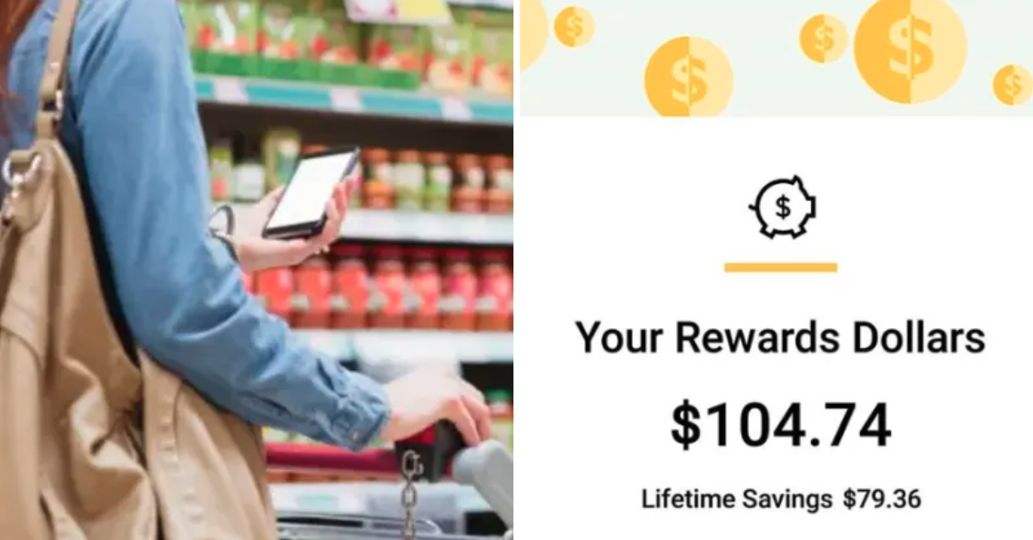 12 Ways To Save Money On Groceries In 2019
