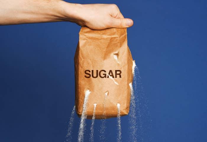 Here's How A Colorado Dentist Became Big Sugar's Worst Nightmare