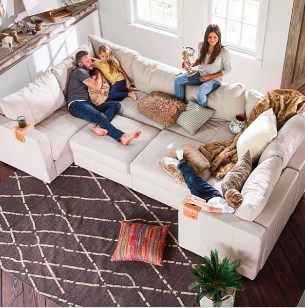 47 Things That Ll Help Give You The Home Of Your Dreams In