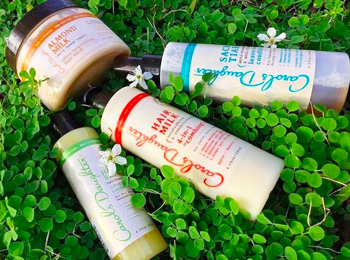 23 Of The Best Products For Curly Hair You Can Get On Amazon