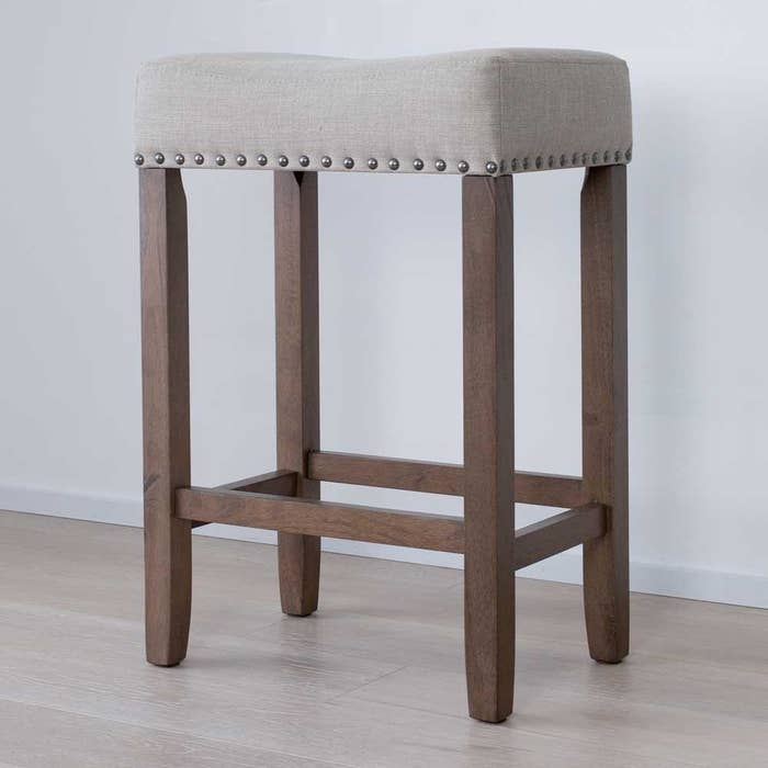 Get this bar stool here.