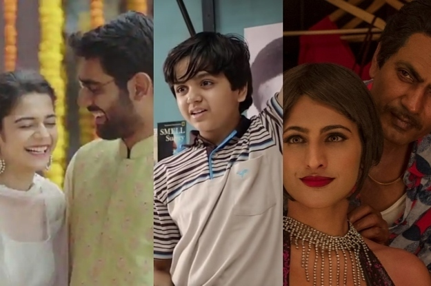 10 Web Series From 2018 You Should Watch And 10 Web Series From 2019