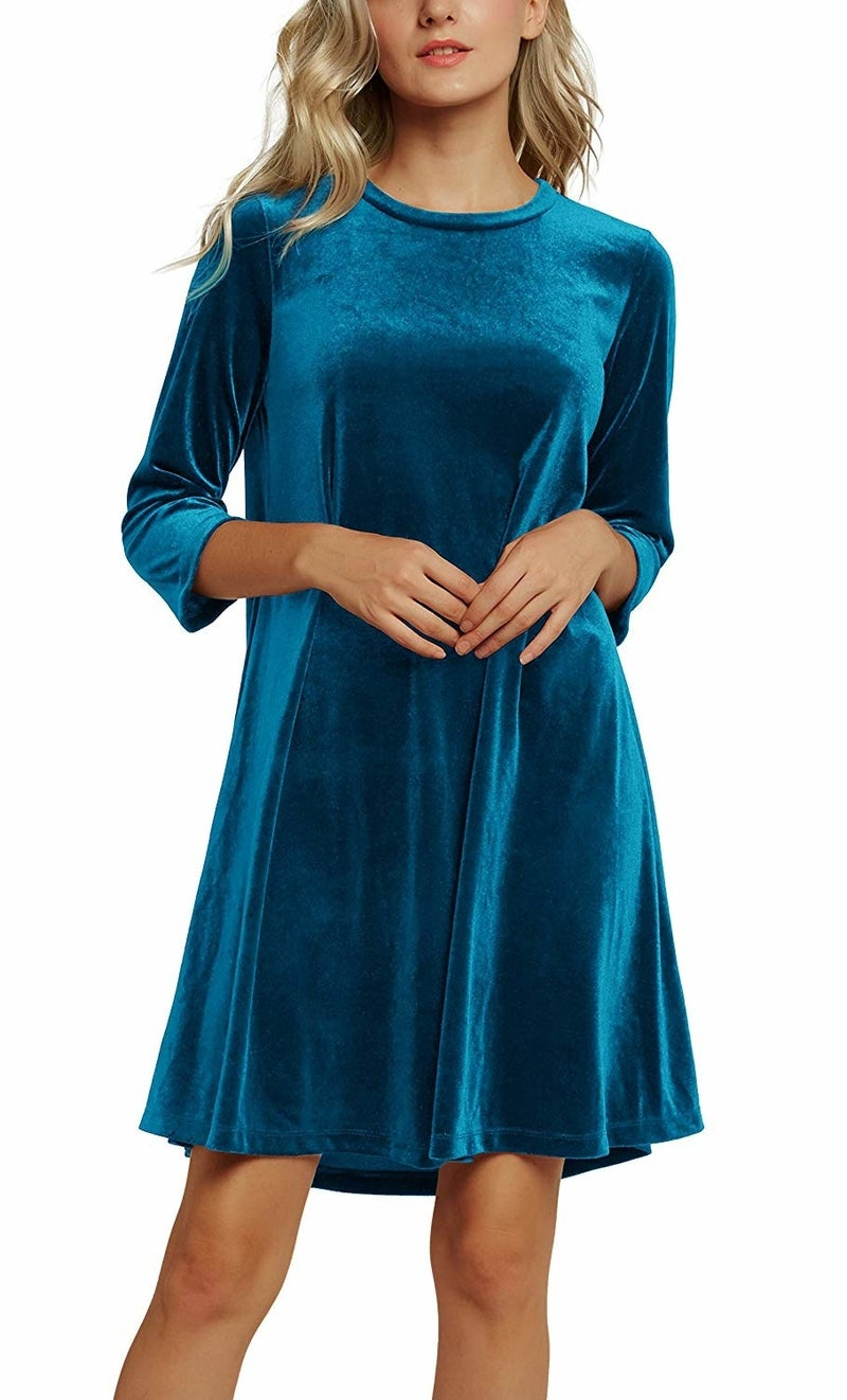 Get it from Amazon for $28.86+ (available in seven colors and sizes S–XL).
